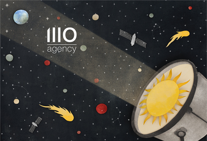 Illo Agency