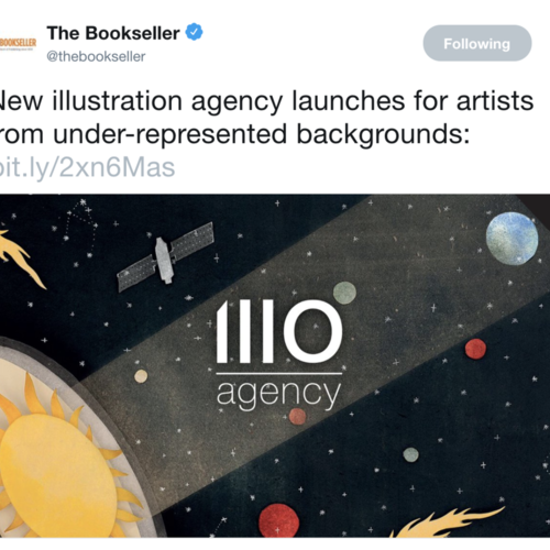 illo-agency-for-the-bookseller