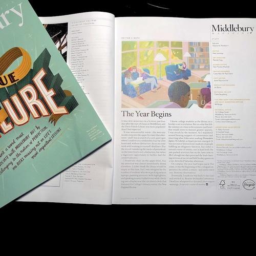 xenia-latii-for-middlebury-magazine