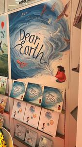 dear-earth-at-bologna-book-fair