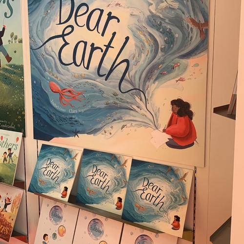dear-earth-at-bologna-book-fair