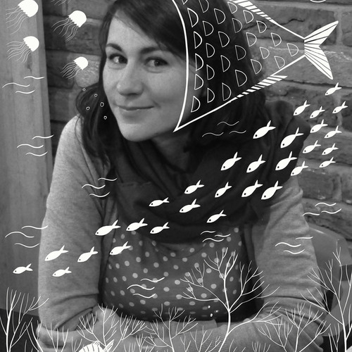 oksana-drachkovska-joins-illo-agency