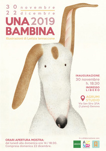 new-exhibition-una-bambina-from-illo-s-letiza-iannaccone