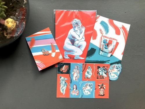 jordan-kay-s-wonderful-prints-stickers-and-pin