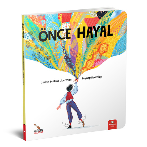 oence-hayal-is-a-sing-along-book-illustrated-by-zeynep-ozatalay
