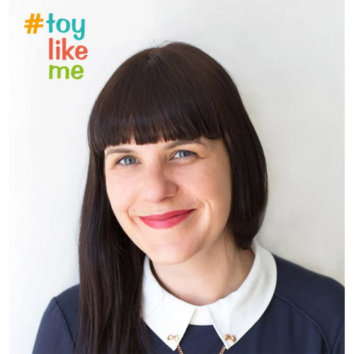 q-a-with-writer-and-journalist-rebecca-atkinson-who-admirably-founded-toylikeme