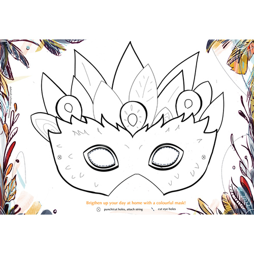here-s-a-brilliant-activity-from-deborah-schreiber-you-can-choose-w-flourish-a-feather-mask-or-ink-up-an-octopus-mask