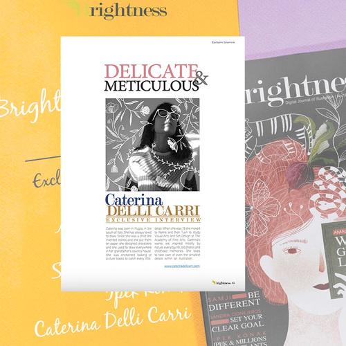 exclusive-interview-with-caterina-delli-carri-for-brightness-magazine