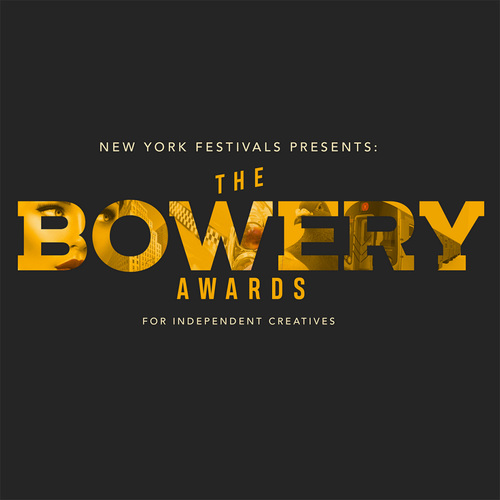 interview-scott-rose-on-the-bowery-awards