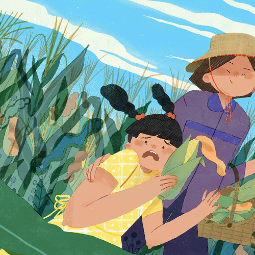 we-re-very-pleased-to-announce-that-maruko-zhao-has-joined-the-illo-roster