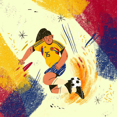 everyone-s-game-illo-s-stellar-football-focused-illustrations