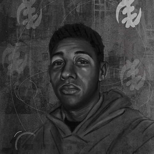 we-re-very-pleased-to-introduce-portrait-artist-joshua-donkor-to-illo-agency
