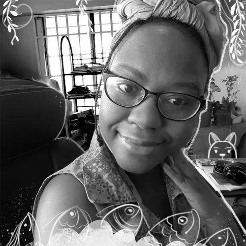 patricia-grannum-is-an-illustrator-and-author-based-in-trinidad-and-tobago