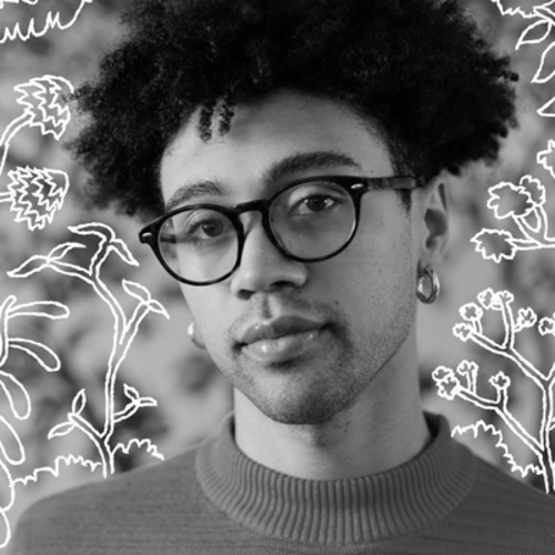 introducing-noah-lawrence-holder-a-black-non-binary-artist-from-madison-wi