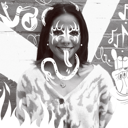 introducing-emma-eubanks-an-illustrator-and-designer-from-minneapolis-minnesota