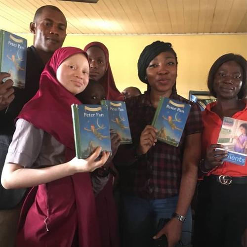 we-spoke-to-ignite-africa-foundation-on-national-development-through-educational-books