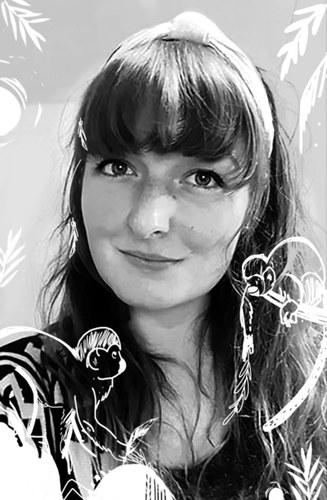Deborah Schreiber